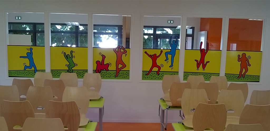 CONTINE-ECOLE-MAY-S-ORNE