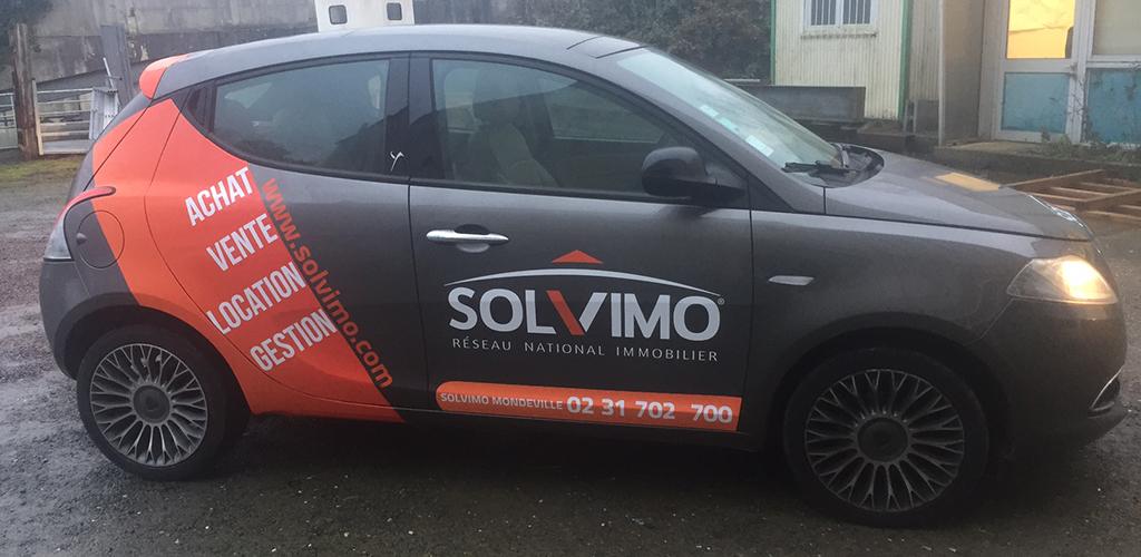 SOLVIMO-FACE1