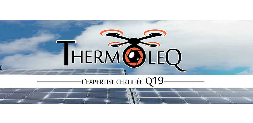 THERMOLEQ-WEB