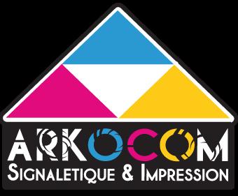 Arkocom