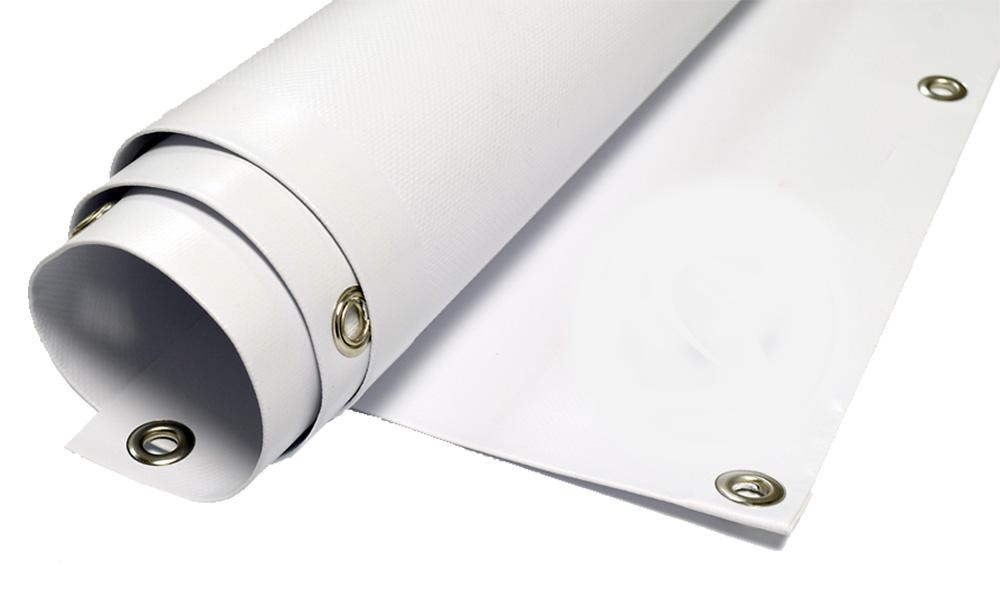 Produits publicitaire Fabrication et impression bâche banderole rollup kakemono arkocom