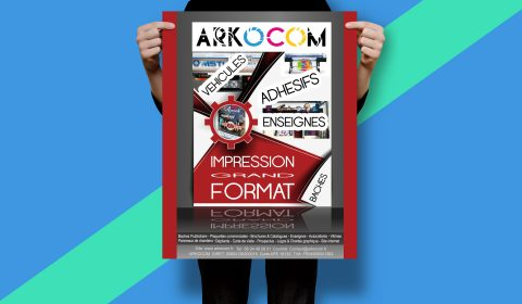 ARKOCOM-Poster