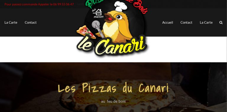SITE-LE-CANARI-PIZZA