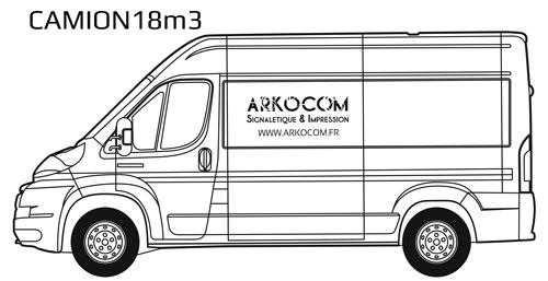 MARQUAGE-CAMION-2-BASIC-ARKOCOM