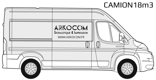 MARQUAGE-CAMION-2-BASIC-D-ARKOCOM