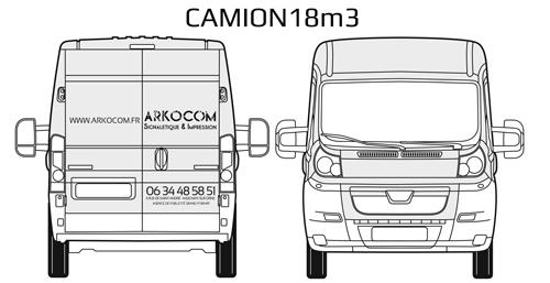 MARQUAGE-CAMION-2-BASIC-DA-ARKOCOM