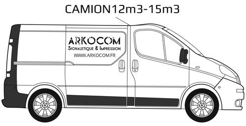 MARQUAGE-CAMION-BASIC-D-ARKOCOM
