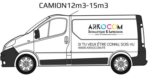 MARQUAGE-CAMION-PREMIUM-ARKOCOM