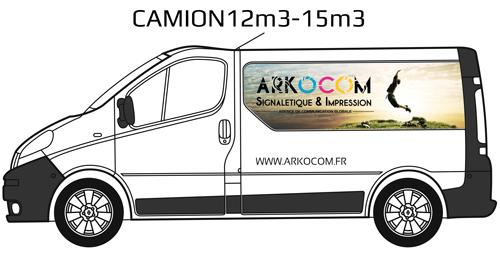 MARQUAGE-CAMION-SUPER-ARKOCOM