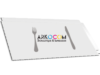 SET-TABLE-RESTAURANT-ARKOCOM