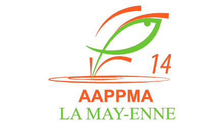 AAPPMA-LA-MAY-ENNE by ARKOCOM