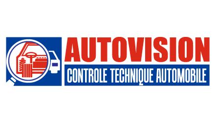 AGENCE-AUTOVISION by ARKOCOM