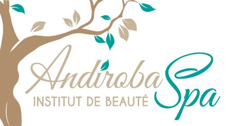 INSTITUT-DE-BEAUTE-ANDIROBASPA by ARKOCOM