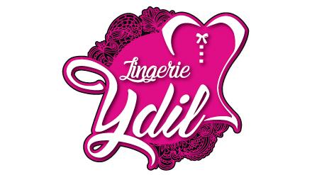 LINGERIE-YDIL by ARKOCOM