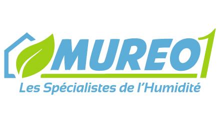 MUREO1 BY ARKOCOM