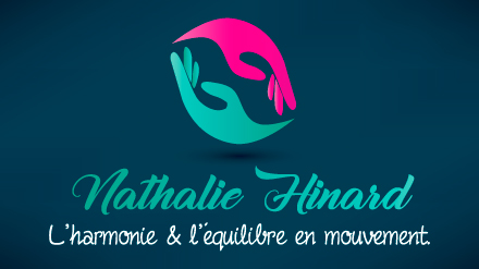 NATHALIE-HINARD-KINESIOLOGUE BY ARKOCOM