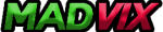 logo madvix