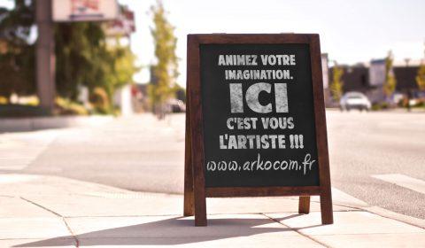 ARKOCOM-ICI-C-VOUS-L'ARTISTE