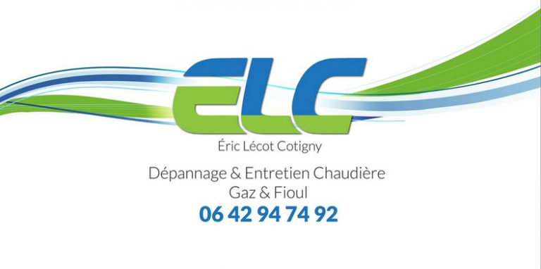 SITE-ELC