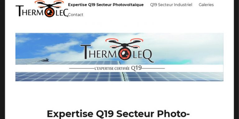SITE-THERMOLEQ