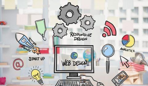 produits publicitaire WEB-CREATION-ARKOCOM