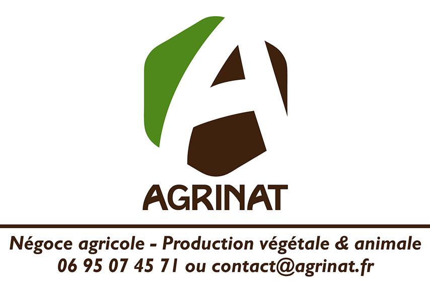 ARKOCOM-PANNEAU-AKILUX-AGRINAT
