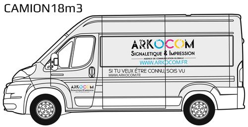 MARQUAGE-CAMION-2-PREMIUM-ARKOCOM