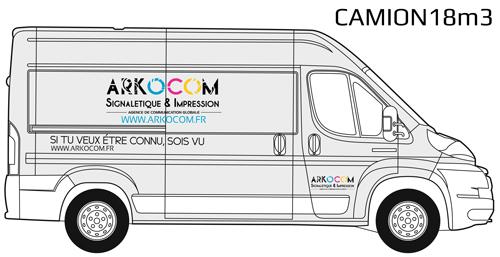 MARQUAGE-CAMION-2-PREMIUM-D-ARKOCOM