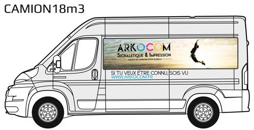 MARQUAGE-CAMION-2-SUPER-ARKOCOM
