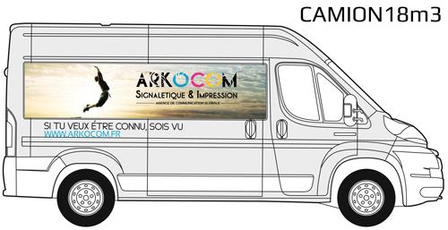 MARQUAGE-CAMION-2-SUPER-D-ARKOCOM