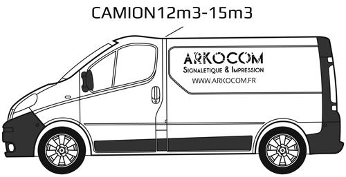 MARQUAGE-CAMION-BASIC-ARKOCOM