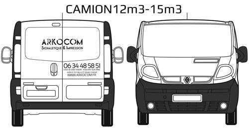 MARQUAGE-CAMION-BASIC-DA-ARKOCOM