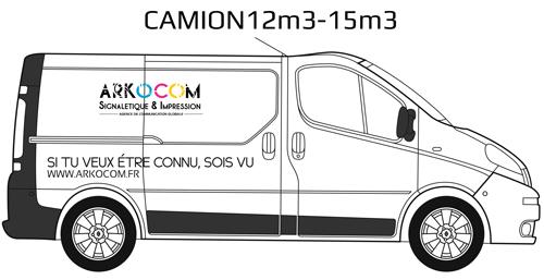 MARQUAGE-CAMION-PREMIUM-D-ARKOCOM