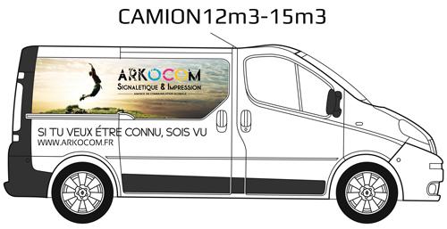 MARQUAGE-CAMION-SUPER-D-ARKOCOM