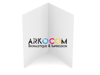 MENU-RESTAURANT-ARKOCOM