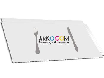 SET-TABLE-RESTAURANT-ARKOCOM