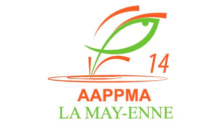 AAPPMA-LA-MAY-ENNE by ARKOCOM