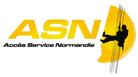 ACCES-SERVICE-NORMANDIE by Arkocom