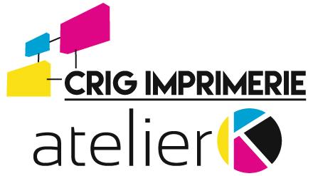 ATELIER-K-CRIG-IMPRIMERIE by ARKOCOM