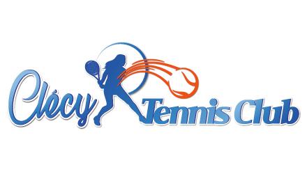 CLECY-TENNIS-CLUB by ARKOCOM