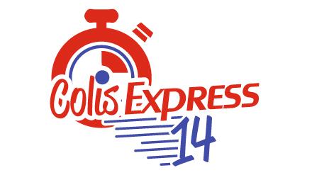 COLIS-EXPRESS-14 by ARKOCOM