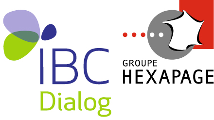 IBC-DIALOG by ARKOCOM