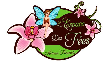 L'ESPACE-DES-FEES by ARKOCOM