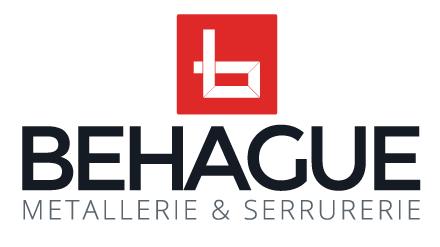 METALLERIE-BEHAGUE