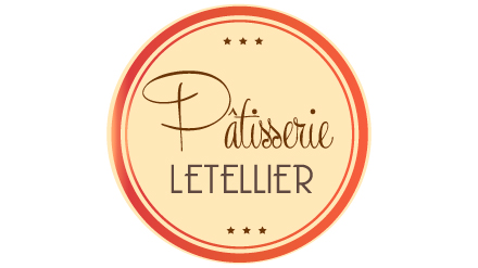PATISSERIE-LETELLIER BY ARKOCOM