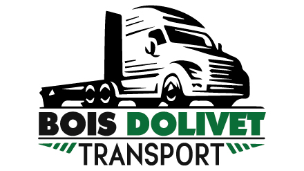 SAS-TRANSPORT-DOLIVET BY ARKOCOM