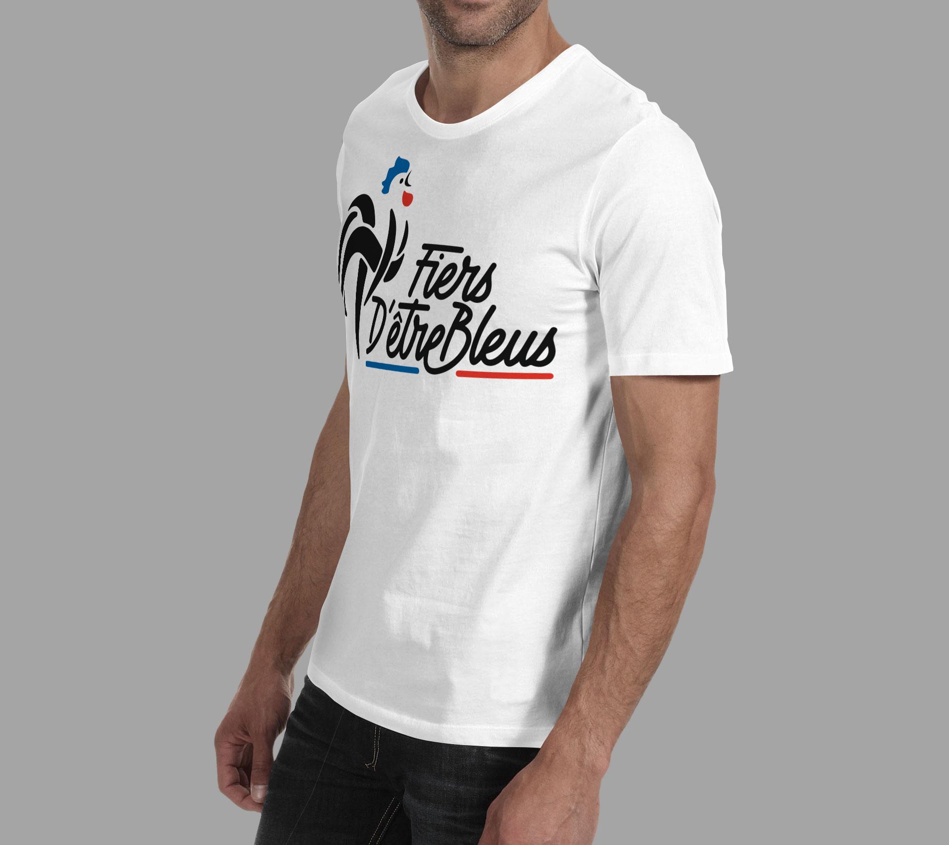 ARKOCOM marqage textile-polo-tshirt